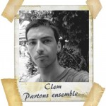 L'interview de Clément