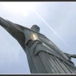 Corcovado – J+5 Rio Santa-Térésa