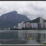 J+2 à Rio