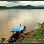 Expédition en Amazonie – 5 jours