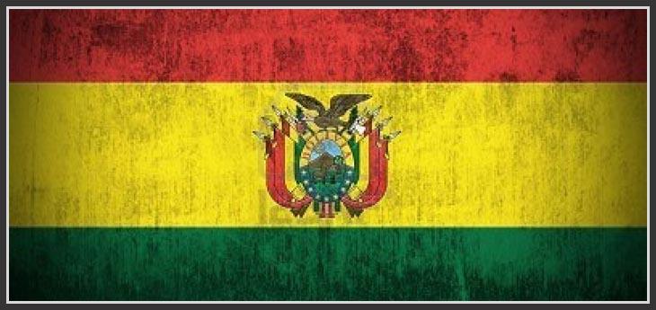 Bolivie : Infos Pratiques