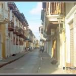 Colombie attention… C'est trop bon