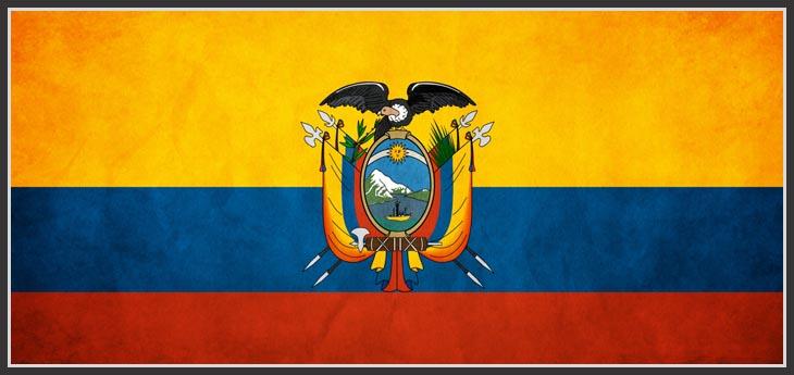 Équateur : Infos Pratiques