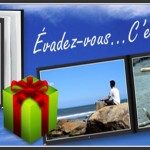 Ebook photo OTDM offert !