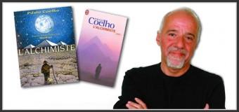 Livre : L'Alchimiste de Paulo Coelho