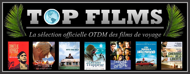 Top Films by OTDM