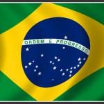 Brésil : Infos Pratiques