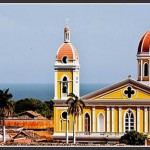 Nicaragua : Architecture & Traditions