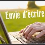 Ecrire un article sur O' Tour Du Monde