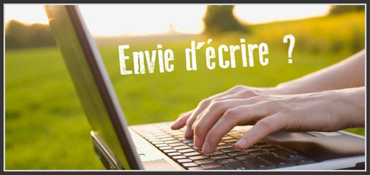ecrire-sur-OTDM