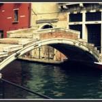 Venise : Les bons plans de Marjorie