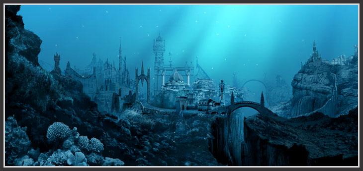 civilisation-mythe-atlantide