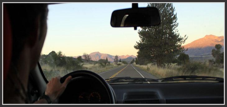 conduire-voyage-location-voiture