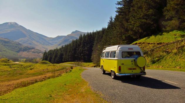 un-road-trip-en-ecosse-5423761