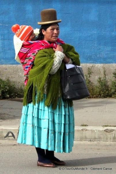 visages-Amérique latine