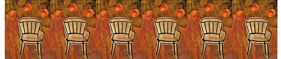 la chaise les tabourets-concerts à paris