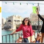 Gagner un voyage linguistique à Malte