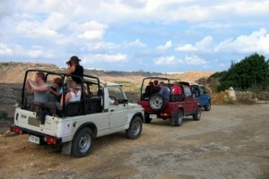 malte_Gozo_Safari
