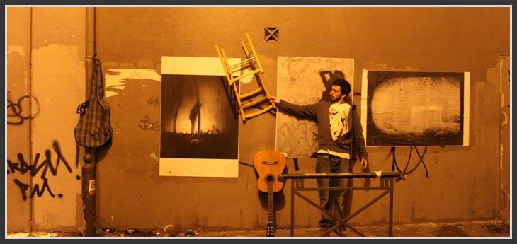 paris-musique-flo