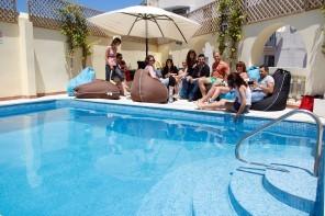 piscine-malte