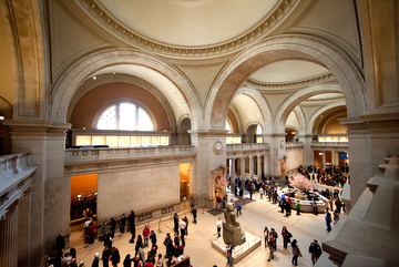 visiter-new-york - Metropolitan_Museum_of_Art