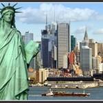 Visiter New York : incontournables et lieux secrets
