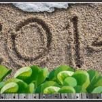 Bilan 2013 & Projet 2014