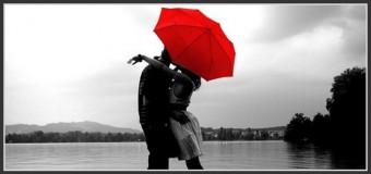 Une Saint-Valentin «muy caliente»