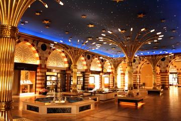 Dubaï_Mall