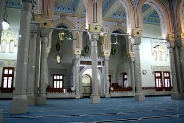 Jumeirah_Mosque-(interior)
