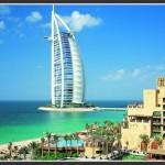 Dubaï : la folie des grandeurs