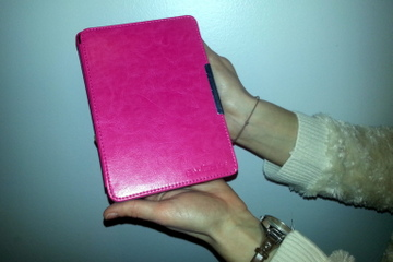 housse-kindle paperwhite