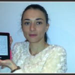 Kindle Paperwhite : pour une lecture nomade