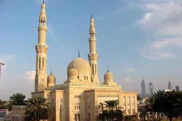 mosquee_de_jumeirah