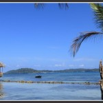 Expatriation & Projet touristique au Panama