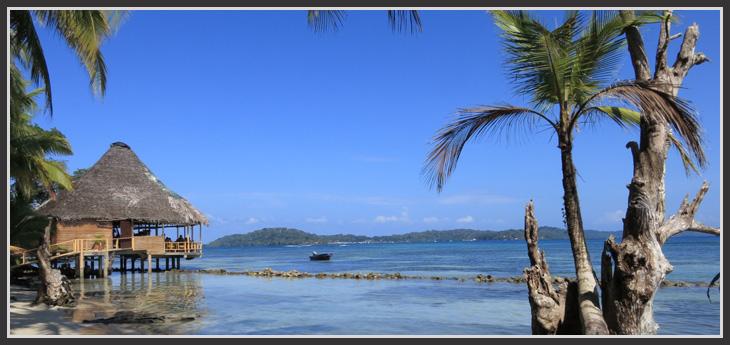 expatriation-projet touristique-panama
