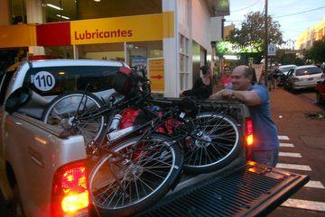 voyage-à-vélo