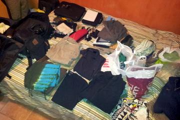 Départ pour Bocas Del Toro_2