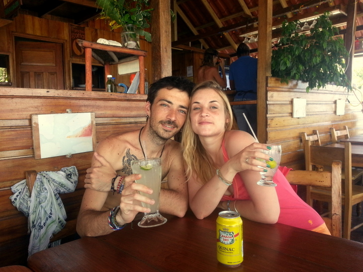 OTDM-Bibi's-bar-carenero