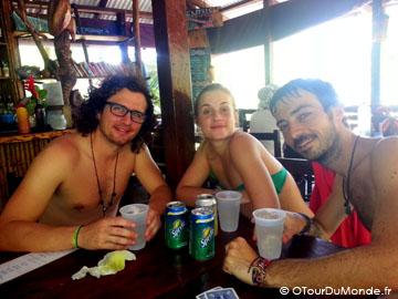 OTDM-red-frog-beach-repas