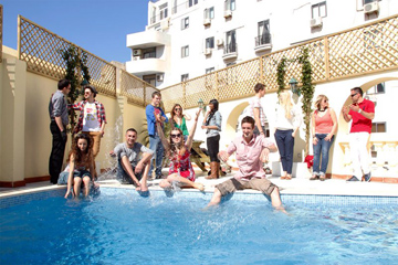 maltalingua-piscine