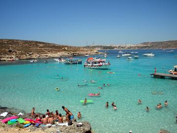 malte-blue-lagoon2