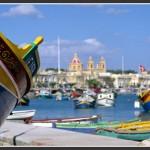 Malte: plages, culture et cours d'anglais!
