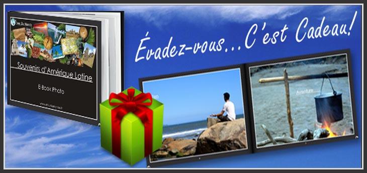 ebook-cadeau