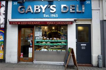 gaby's-deli_londres