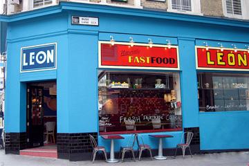 leon-fast-food_londres