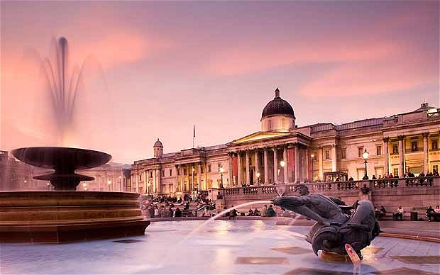 national-gallery_londres