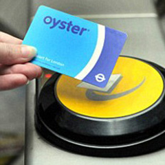 oyster-card_londres