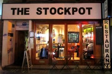 stockpot_londres