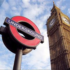 underground_londres